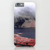 Misty Day iPhone 6 Slim Case