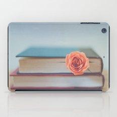 Summer Reading iPad Case
