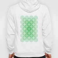 Geometric Abstraction II… Hoody