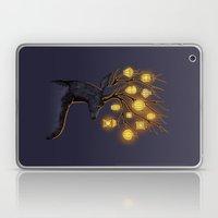 Dream Guide Laptop & iPad Skin