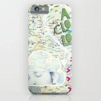 A Closer Look iPhone 6 Slim Case