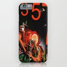 23577 iPhone 6s Slim Case