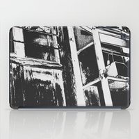 Nostalgia iPad Case