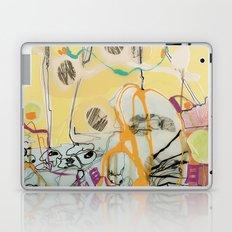 Third House Laptop & iPad Skin