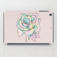 Still Beautiful iPad Case