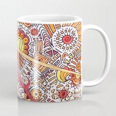 The Natural Mug