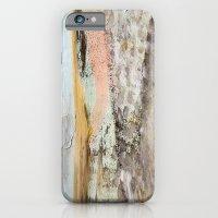 coastal iPhone 6 Slim Case