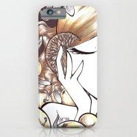 Vitamin C iPhone 6 Slim Case