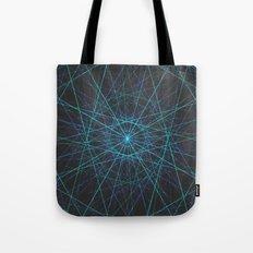 LT7-SINGULARITY Tote Bag