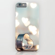 Love Spell iPhone 6s Slim Case