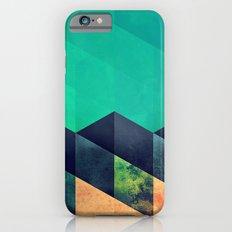 2styp iPhone 6s Slim Case