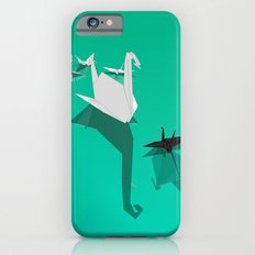 Misfit iPhone 6 Slim Case