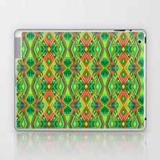 Geometria Laptop & iPad Skin