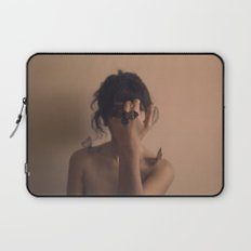 metamorphose.  Laptop Sleeve