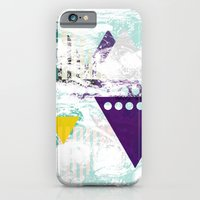 TriTex iPhone 6 Slim Case