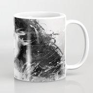 Mother's Milk Mug