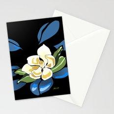 Magnolia Stationery Cards