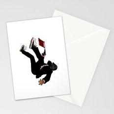 Awwwwwwwww Crap! Stationery Cards