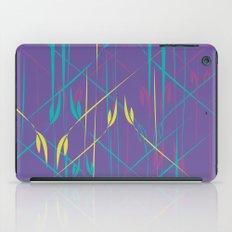 Dandy  iPad Case