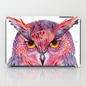 Owla owl iPad Case
