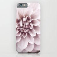 iPhone & iPod Case featuring Softly by Melanie Alexandra