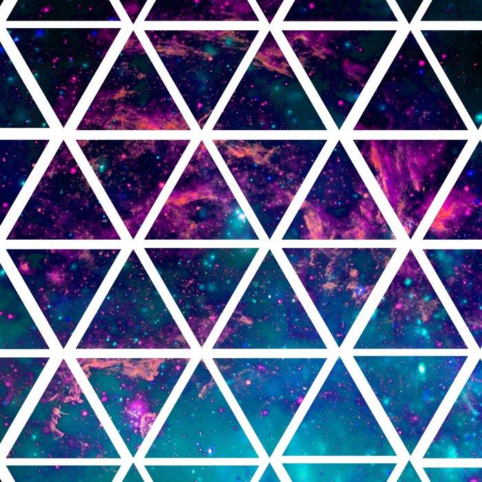 galaxy background patterns - photo #37