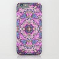 Ascension Portal iPhone 6 Slim Case