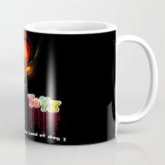 Happy Toyz Mug