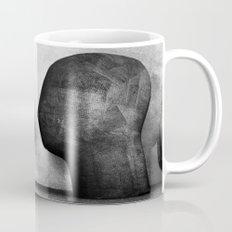Bipolarism Mug