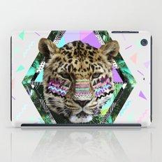 ▲SAFARI WAVES▲ iPad Case