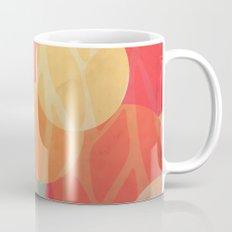 Spring Thing Mug