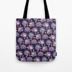 GENGAR Tote Bag