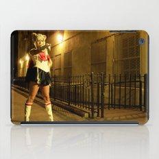 Sailor Moon iPad Case