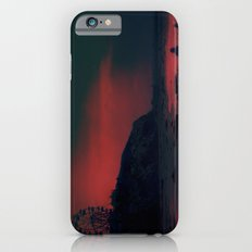 Carnival at the Beach Slim Case iPhone 6s