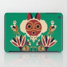 Mono Deco iPad Case