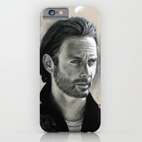 They're Screwing With Th… iPhone 6 Slim Case