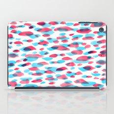 mathilde iPad Case