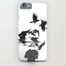 Dream Thief iPhone 6 Slim Case