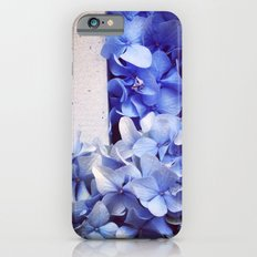 Spill Over iPhone 6 Slim Case