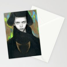 Beatrice Stationery Cards