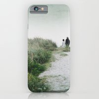 iPhone & iPod Case featuring TWO. by Monique Krüger Photography