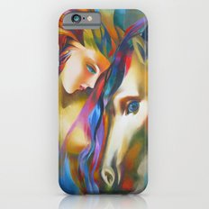 Ruben 0 Slim Case iPhone 6s