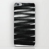 TX01 iPhone & iPod Skin