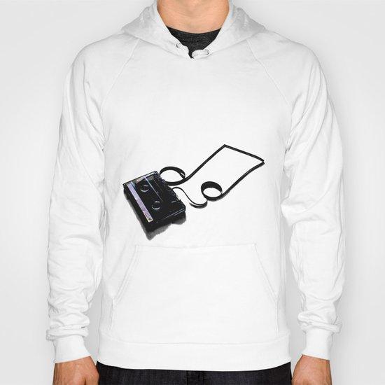 iPod v1.0 Hoody