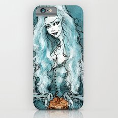 Jack and Jill iPhone 6 Slim Case