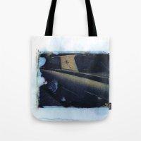 Oldie2 Tote Bag
