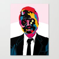 240815_c Canvas Print