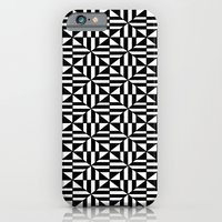 iPhone & iPod Case featuring Endless by Katherine Farah