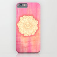 pink is s000 in.  iPhone 6 Slim Case