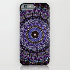 Kaleid Slim Case iPhone 6s